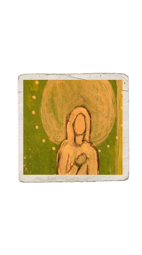 IMG_6960 Framed