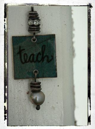IMG_0568 framed